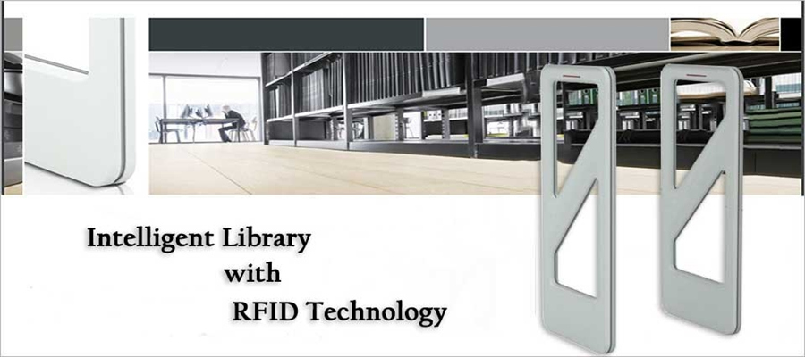 RFID-technology-in-libraries