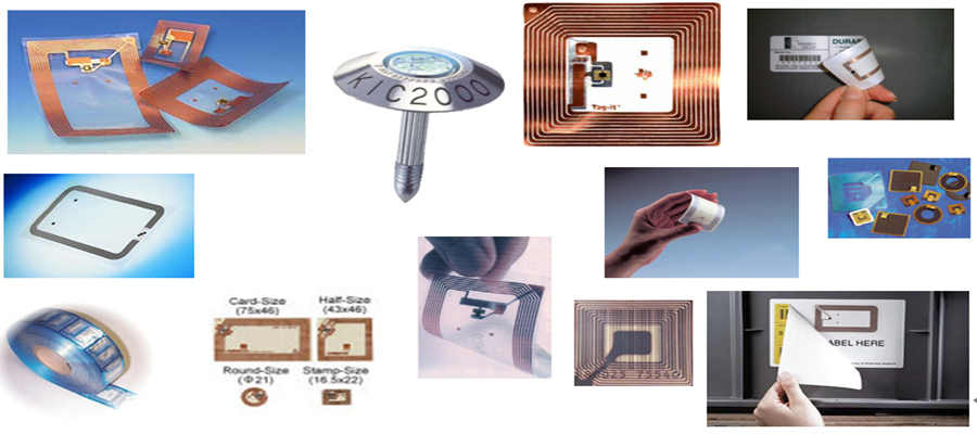 types-of-rfid-tags
