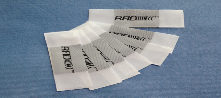 UHF-cards