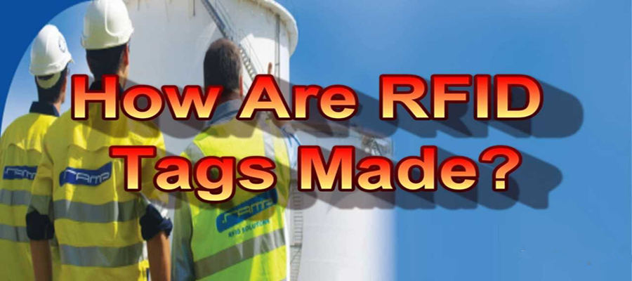 what-are-rfid-tags-made-of