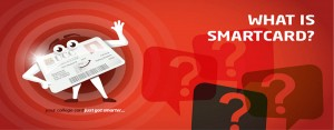 what-is-the-smart-card