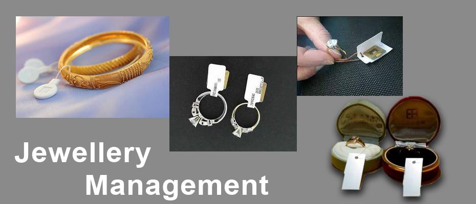 jewellery-rfid-tag