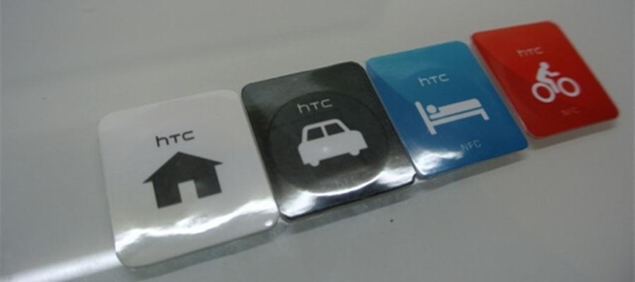 printable-nfc-tag
