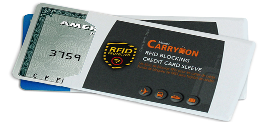 rfid-credit-card-sleeves