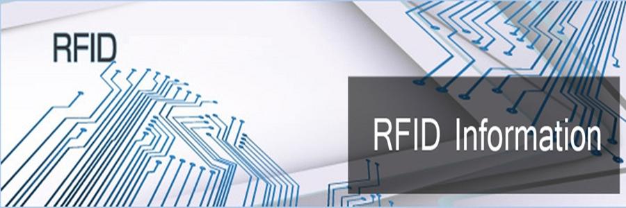 rfid-information