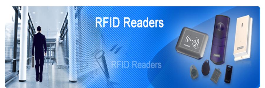 best-rfid-reader