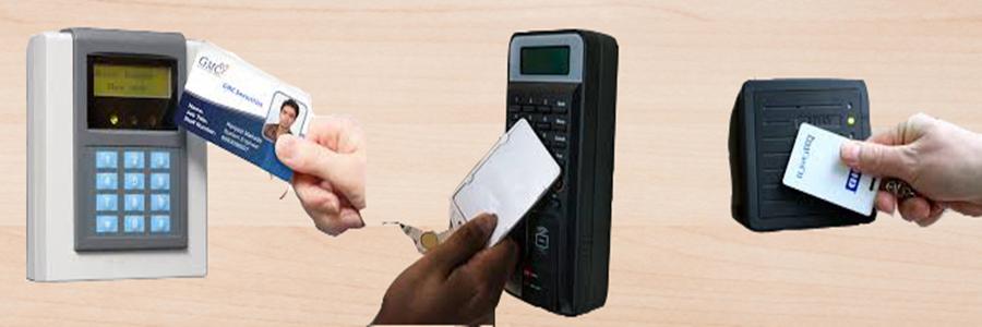 rfid-access-card