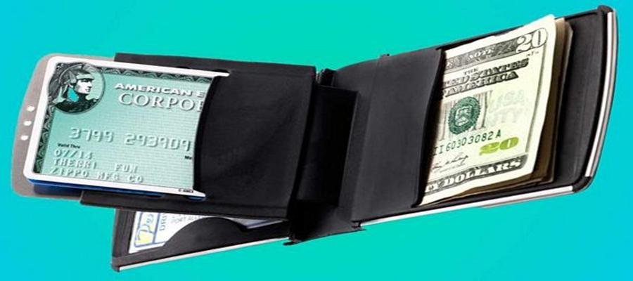rfid-blocking-wallets