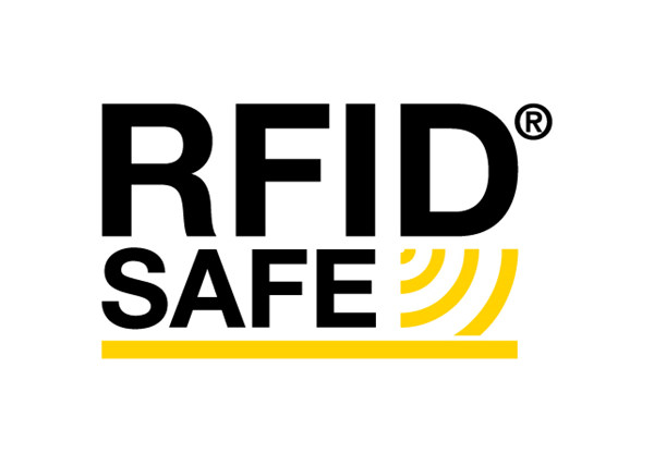 Image result for rfid protection