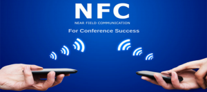 What Are Near Field Communications