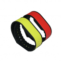 NFC silicone wristband