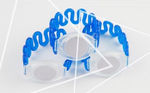 Use RFID Bracelet