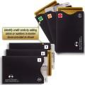 rfid card protector