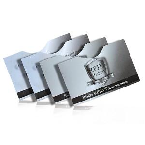 rfid-sleeves