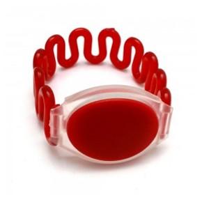 RFID Wristband Price