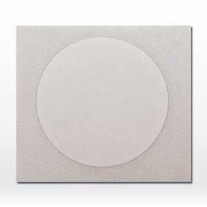 NTAG215 nfc tag, RFID paper tag