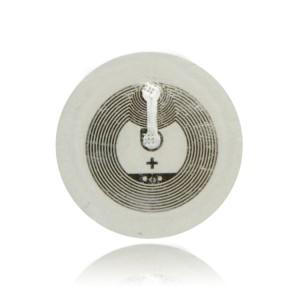 RFID paper tag