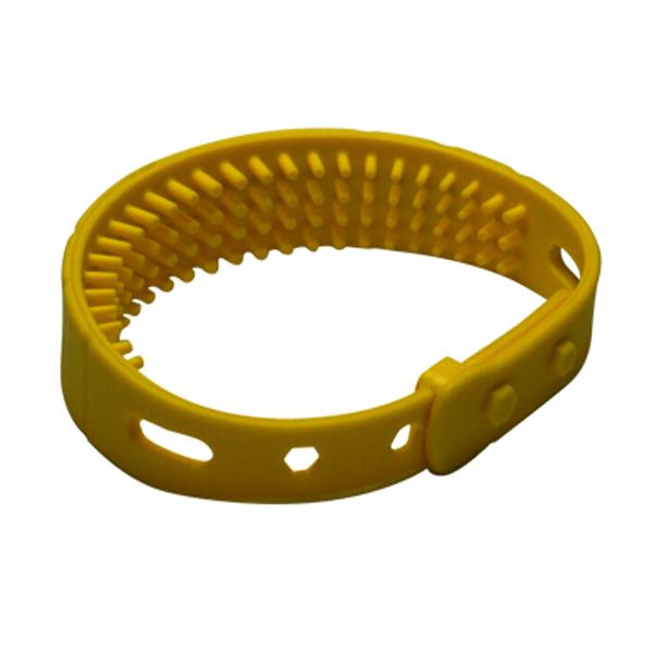 long range UHF rfid wristband