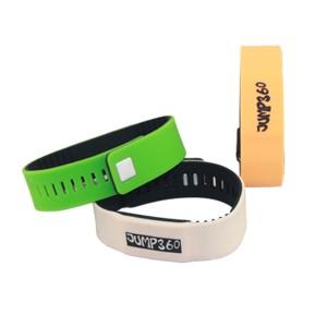nfc bracelet 4k