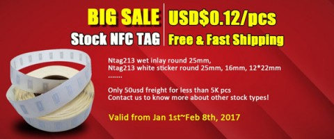 ntag213-inlay-sale