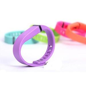 rfid wristband nfc