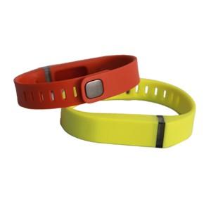 sport bracelet