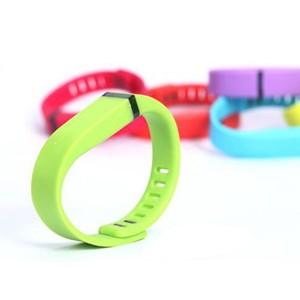 sport fitness control bracelet