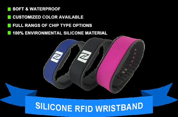 LP-wristband_02b