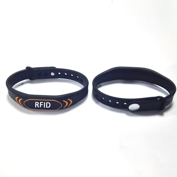 Nfc Chip 1356mhz Rfid Wristband Bracelet. Big Mens Watches. Cuff Bangles. Mens Cuban Necklace. Lightweight Gold Jewellery. Dolce And Gabbana Earrings. Designer Rings. Shank Rings. Kidney Transplant Bracelet