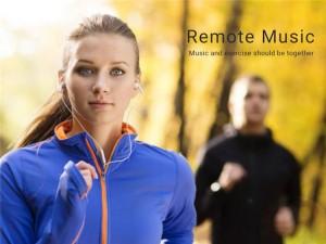 rfid fitness activity tracker