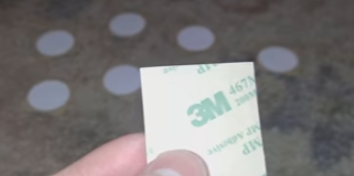 How To Make Your Own Functional Amiibo Cards