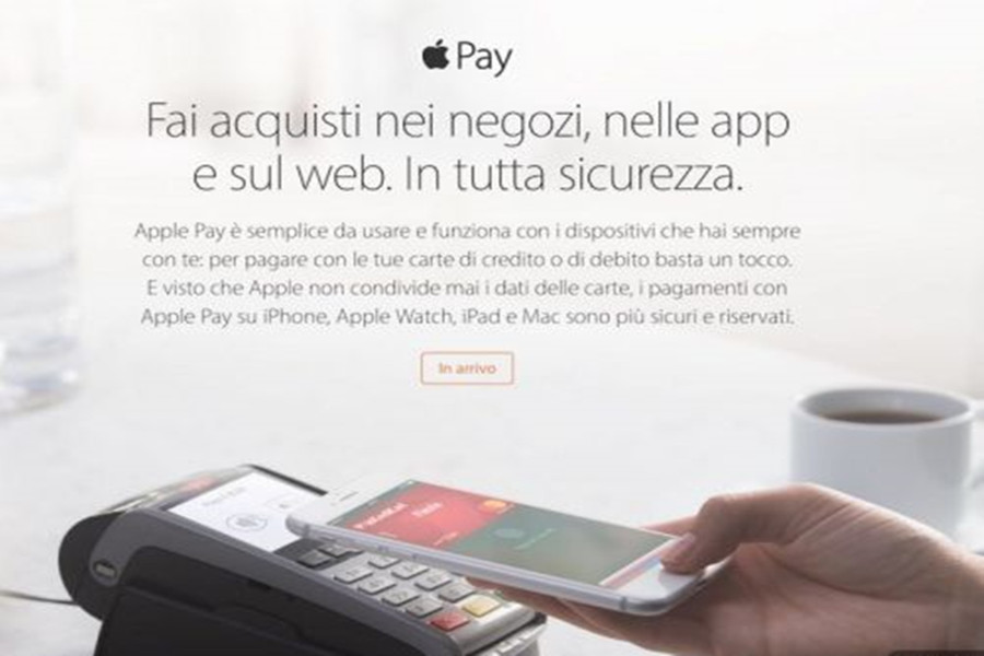 Apple Pay (1)