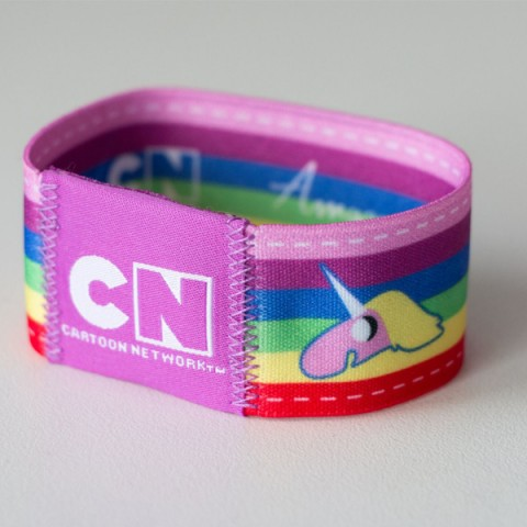 for detail bracelets product elastic wristbands bracelet festival customized girls events
