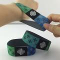 Smart Stretch Bracelet
