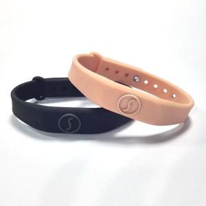 bracelet nfc