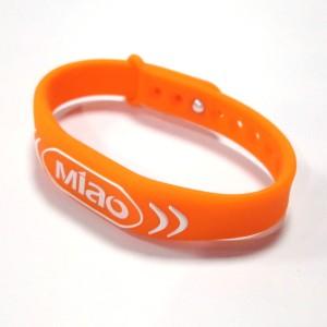 fudan rfid wristband