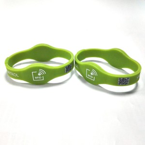 smart bracelet wristbands
