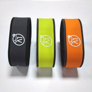 uhf wristband