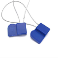 NFC cable tie tag