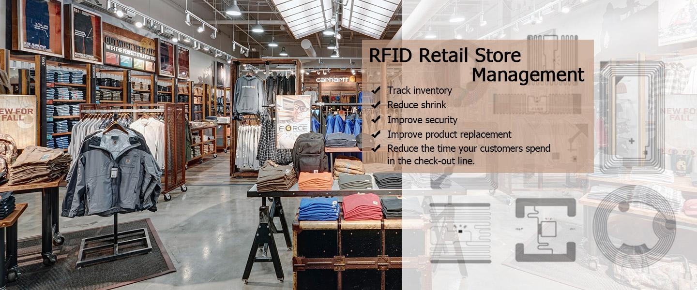 RFID-retail-store-tag