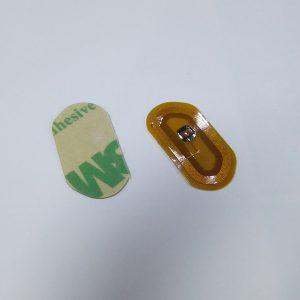 RFID mini nfc tag