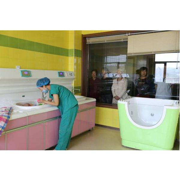 hospital-newborn-room