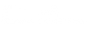 CXJ RFID factory logo