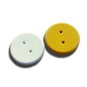 RFID-13.56mhz-laundry-tag