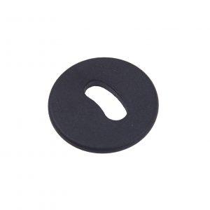 RFID-860-960mhz-laundry-tag