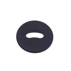 RFID 860-960mhz laundry tag