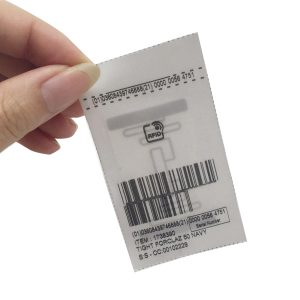 uhf-reusable-clothing-tag