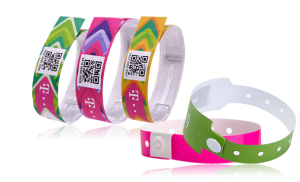 disposable-rfid-wristbands