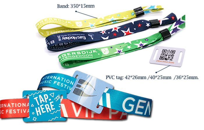 fid-fabric-wristbands-with-rfid-chips