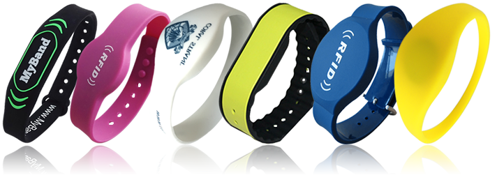 rfid-wristbands-manufacturers-offers-rfid-wristbands-price